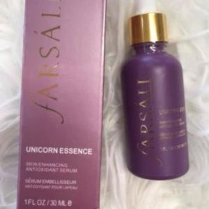 Farsali unicorn essence 30ml /1floz - LAST ONE